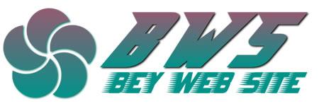 www.beywebsite.com