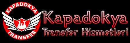 www.kapadokyatransferhizmetleri