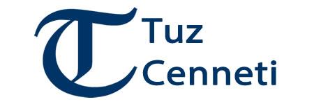 www.tuzcenneti.com