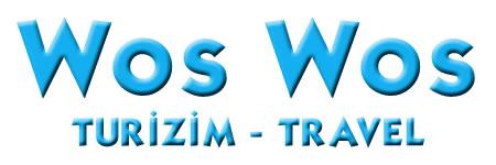www.woswostravel.com