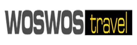 www.woswosturizm.com