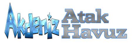www.akdenizatakhavuz.com