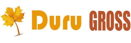 www.durugross.com