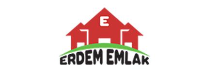 www.erdememlakcorum.com