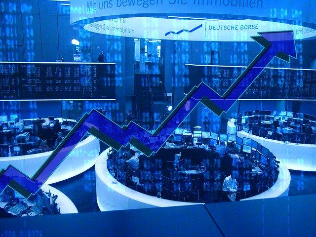 Was ist der Vorteil von ETF und was genau ist das eigentlich?