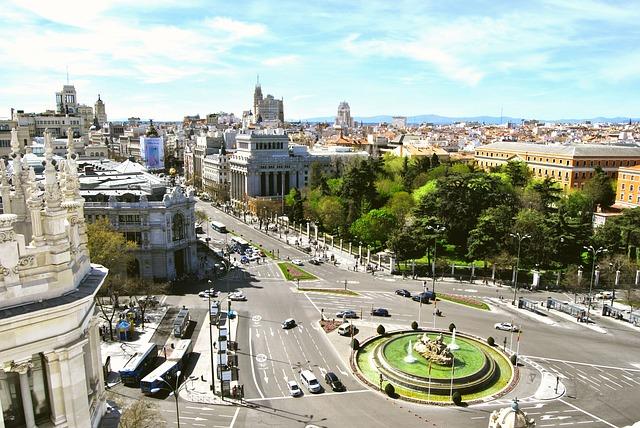 Santander Girokonto