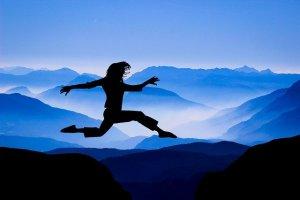 Was ist ein Schadensfreiheitsrabatt und was die Schadensfreiheitsklasse?