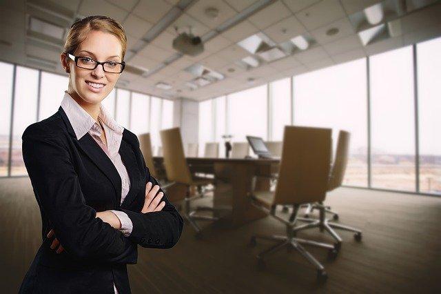 Was ist eine Kapitalgesellschaft und wer kann eine gründen?