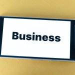 Was ist eine Gewerbesteuer und wozu dient der Hebesatz?