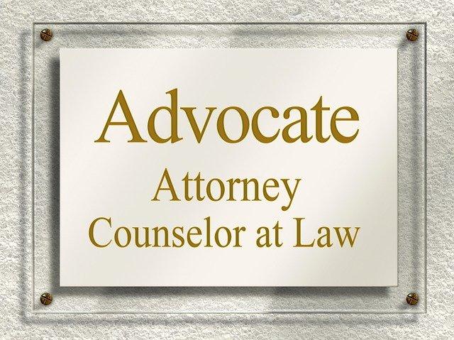 Rechtschutzversicherung – Was ist ein Schadenfreiheitsrabatt?