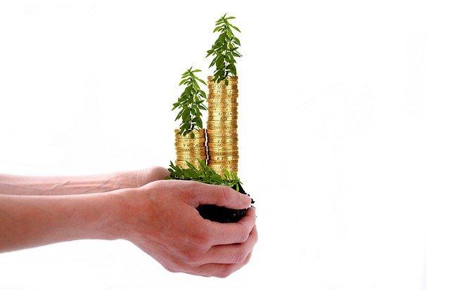 Kredit ohne Schufa – diese Möglichkeiten hast du ohne Abzocker