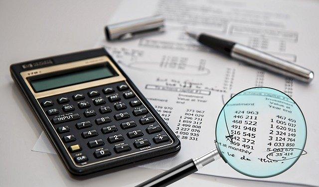 Qonto Geschäftskonto für kleine und mittlere Unternehmen (KMU)