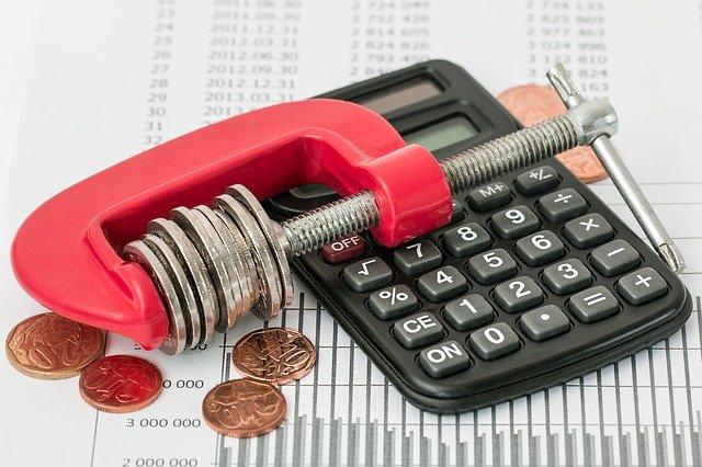 Kostenerstattungsprinzip oder Sachleistungsprinzip?