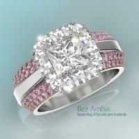 Wedding Sets Archives - Bez Ambar: Original Designer ...
