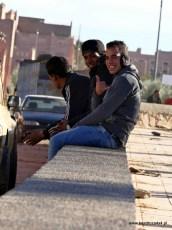 Maroko_B4x4_136
