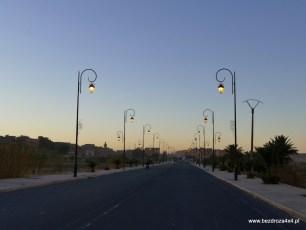 Maroko_B4x4_234