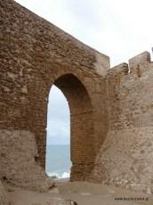 Maroko_B4x4_338