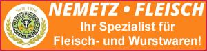 NEMETZ-FLEISCH
