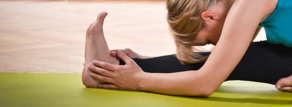 FAT_6360_anschnitt_yoga