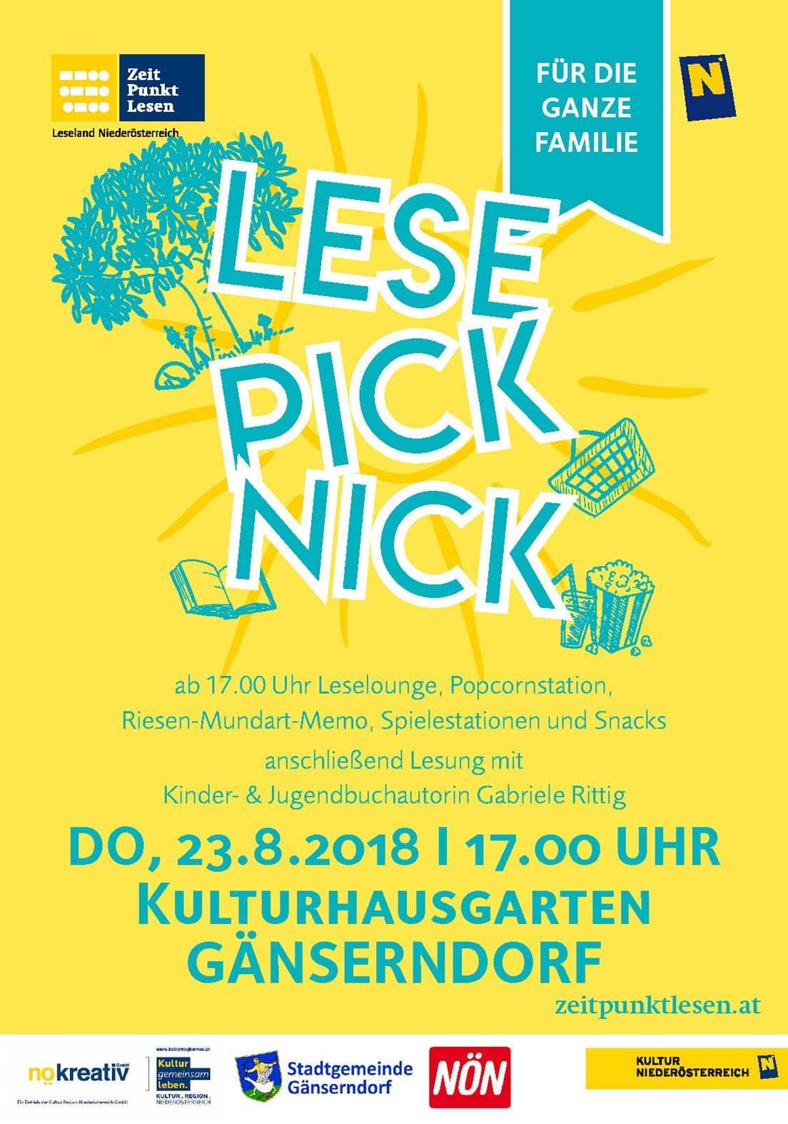 Lesepicknick_Gänserndorf_HP
