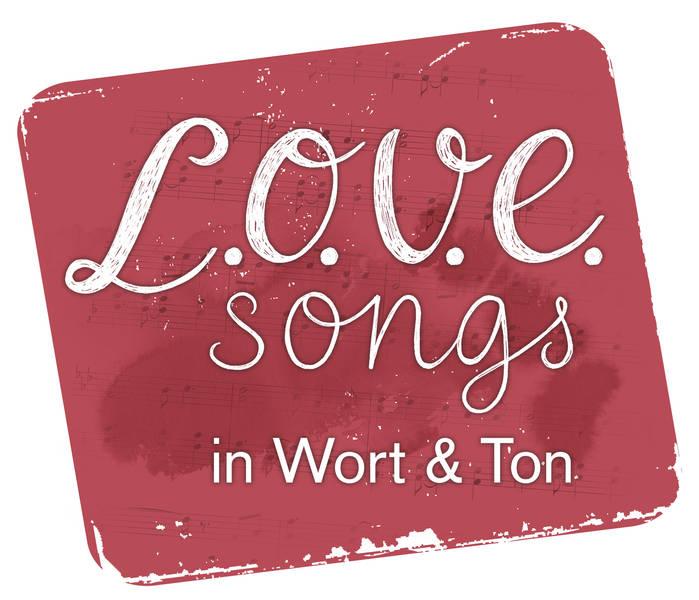 L.O.V.E. – Kannst du die Liebe spüren heute Abend