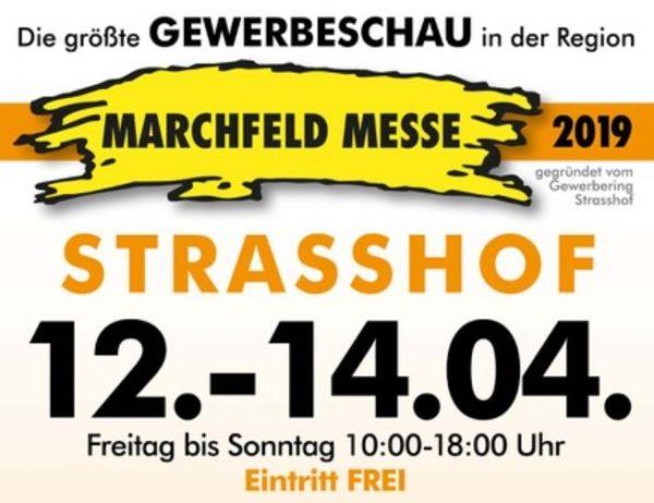 Marchfeldmesse