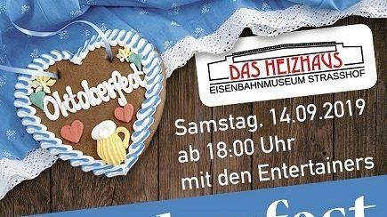 cropped-Oktoberfest-Dirndl-trifft-Petticoat.jpg
