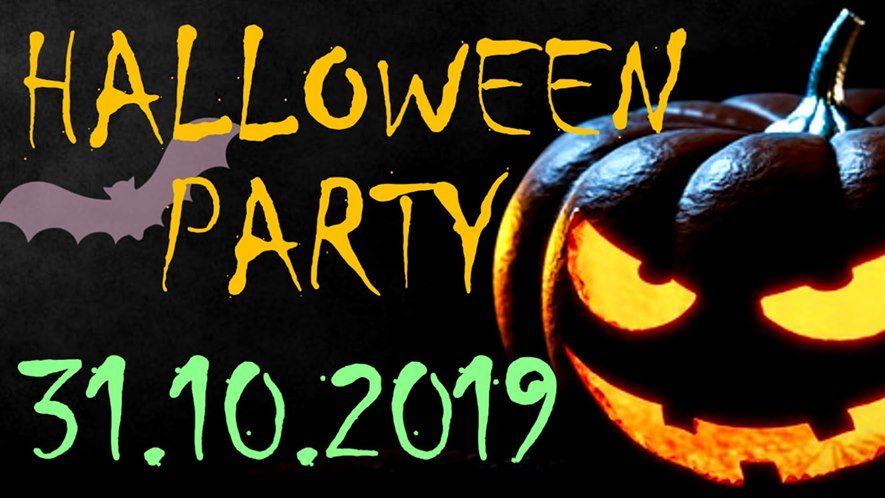 cropped-SV-OMV-Gänserndorf-FussballHalloween-Party.jpg