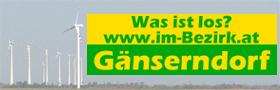 Was ist los? www.im-Bezirk.at Gänserndorf