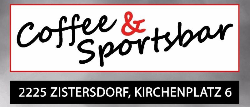 Coffee & Sportsbar