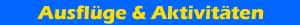 ausflüge-aktivitäten-300x25
