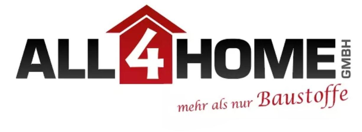 © All 4Home GmbH