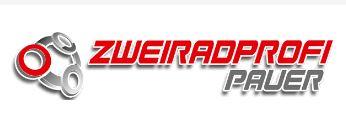 Zweiradprofi GmbH