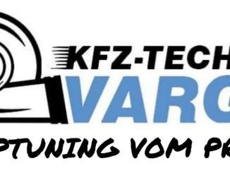 kfz-technik-varga