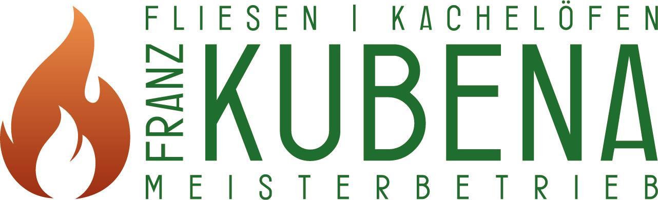 © Franz Kubena – Meisterbetrieb