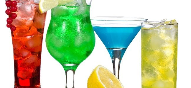 celiakia a alkohol