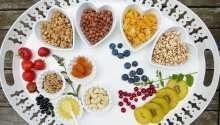 3 tipy na zdravé raňajky, ktoré vás naštartujú do nového dňa
