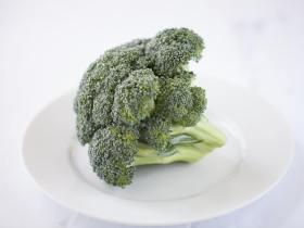 FODMAP diéta