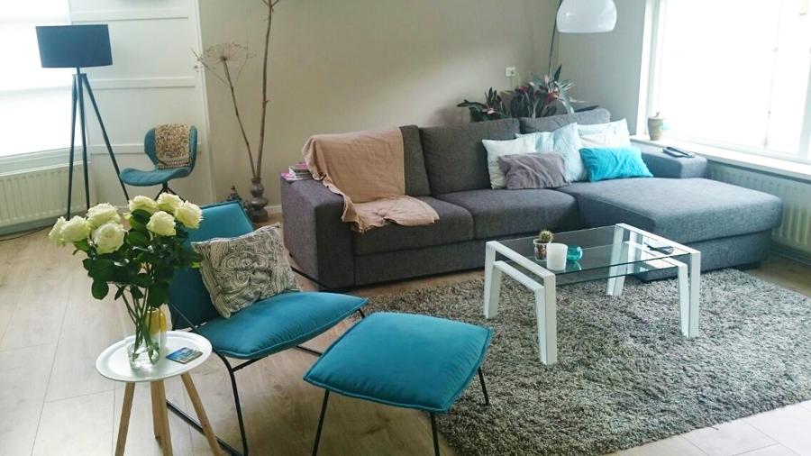 Hoe Werkt Airbnb : Huur een privé appartement in krakau met airbnb kortingscode