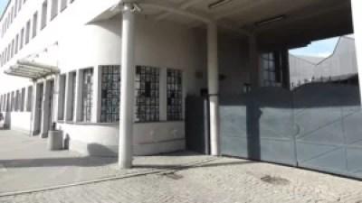 Schindler fabriek - Bezoek Krakau