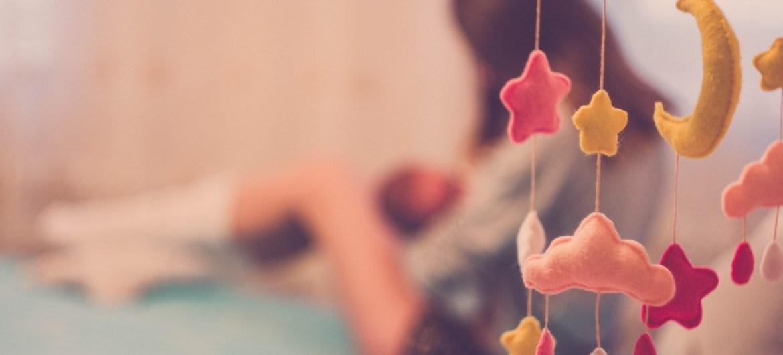 uroki i przesądy dzieci odzczynianie uroków