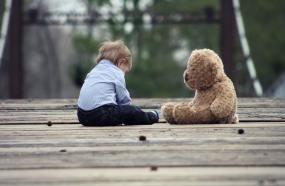 wady postawy dziecka - błędy rodziców