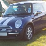 Mini (2004 model)