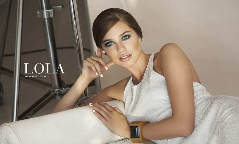 Lola-Make-Up