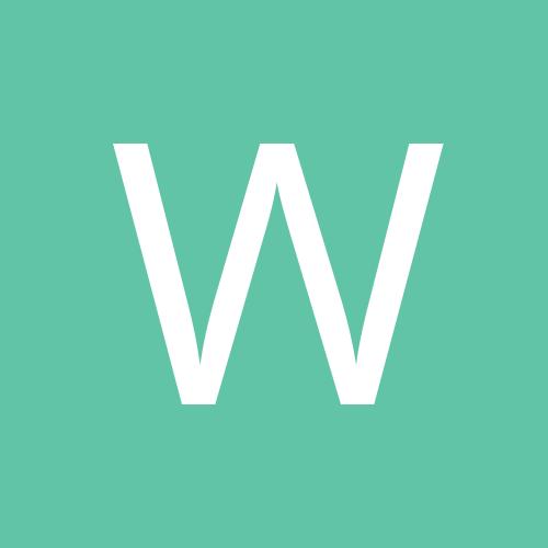 Weyllen