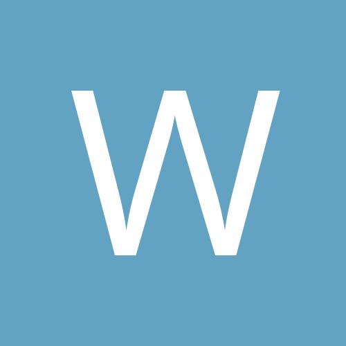 WhiteNiggaaa