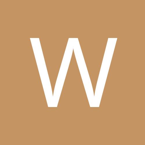 WR0025