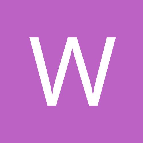 wareagle