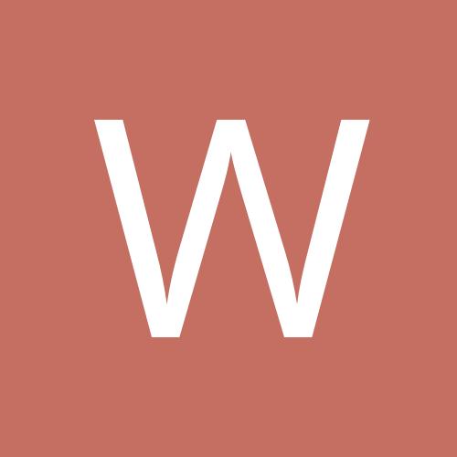 weskona