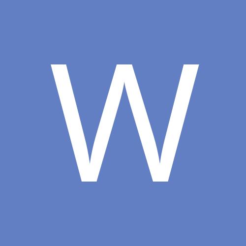 Wacco